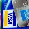 京都市の住民税をクレジットカードで支払う方法・手順を解説!