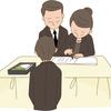 3分でわかる!葬儀費用の相場・平均、お葬式にはいくらかかるの?