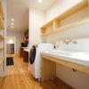 室内干しのメリットと速く乾かすエアコン活用法。