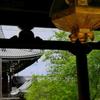 漢字の表意を巧みにとり入れた手話  京都の手話
