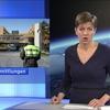 オストラヴァにおける拳銃乱射事件
