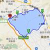 親孝行 諏訪湖一周 〜こころ旅風
