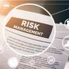 リスクを避けては進めない!リスクを受け入れリターンを得る方法を解説