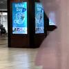 全国飴菓子工業協同組合!?が発案した「ホワイトデー」!