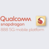 Snapdragon 888 ベンチマークが公式発表、Apple A14 Bionicと比べて負けた後に勝った
