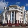 ロシアの大学について➀