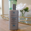 SKINCEUTICALS  SUNSCREEN