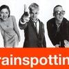 Amazonプライムで「トレイン・スポッティング」を観てみた!(Trainspotting)
