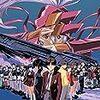 【5話まで感想】アニメ「無限のリヴァイアス」は、ありそうでなかった物語で面白い。