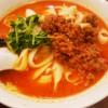西新橋『味覚』中華料理