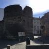 プロヴァンス旅行記③ローマ遺跡と画家が夢見たユートピアの面影を巡る in Arles!