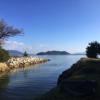2019.12.23 西日本日本海沿岸と九州一周(自転車日本一周128日目)