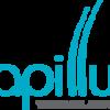 Capillus (カピラス) 3機種の比較とTheradomeや他メーカーとの違い 下取りキャンペーン
