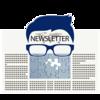 アクセスが増えるブログの過去記事のリライト方法とその結果