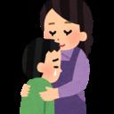 未婚シングルマザーの日常