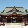 【12/31~1/3】笠間稲荷神社周辺、年末年始交通規制のお知らせ