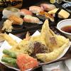 【オススメ5店】西宮・芦屋・宝塚(兵庫)にある天ぷらが人気のお店