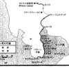 バターン死の行進に関する東京裁判判決の記述(Chapter VIII Conventional War Crimes (Atrocities) )