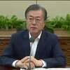 アメリカが韓国に「GSOMIA破棄撤回」の圧力をかける理由