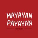 MAYAYAN PAYAYAN-タイ語勉強ブログ-