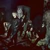 【レビュー・感想】 Hyde~MAD QUALIA~ 和訳と世界観