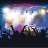 バンクーバーで一番人気のナイトクラブやバー、マーケットなど、ナイトライフを楽しむ!
