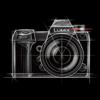 【映像制作】Panasonic  S1/ S1Rの予約は2/1から!ロシア版ティーザービデオも公開!