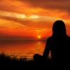 1日1時間の瞑想を1週間してみての感想!!