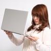 「パソコンの動作が遅い重い」ときの9つの対処法|早さを改善して快適にPCを使う