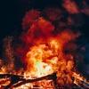 ブログや動画のイケハヤ系への攻撃型「炎上商法」について思うこと