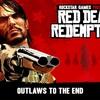 RDR:エンディング曲「Deadman's Gun」の歌詞について
