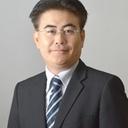 理系弁護士、特許×ビール×宇宙×刑事
