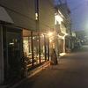 【スパイス系】コバチカレー   お洒落なレストランの雰囲気で食べる【大阪】