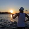 釣りにもオススメな人気車用カーテン🎣竿やルアーと一緒に揃えたい車中泊グッズサンシェード