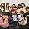【11月20日】『ナナイロ~SUNDAY~』プレイバック!ちょっとだけ!063