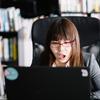 【雑記】「自分が辞めたら回らない」職場からさっさと転職するべき理由