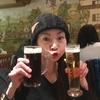 ラコ論*「ビール」の響き*