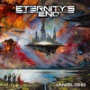 ETERNITY'S END 『Unyielding』 (2018)