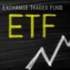 資産運用 米国高配当株ETF購入