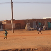 【ビザ申請】アスワンでスーダンビザを取得!【2018年1月時点】