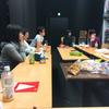 修了公演『革命日記』公演終了後座談会(第4回 / 全5回)