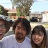 旅6日目:IN シドニー 2