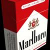 私がタバコを始めた5つの理由と辞めた5つの理由