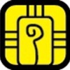 今日は、キン96黄色い戦士 黄色い人音5の1日。キーワードは挑戦。