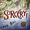 往年の名作ゲームブックアプリ「Sorcery!」シリーズ(1,2,3)がiTunesで各120円! 買うなら今しかないでしょ!