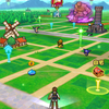 【ドラゴンクエストウォーク】最新情報で攻略して遊びまくろう!【iOS・Android・リリース・攻略・リセマラ】新作スマホゲームが配信開始!