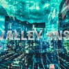 BIT VALLEY −INSIDE− Vol.10が終わりました