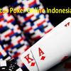 Situs Poker Online Real Huma Serta Berlisensi