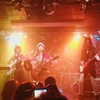 4/29(月)Live Plant 出演者紹介 2