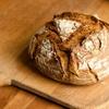 最後の晩餐のパンから見た人間にとって最低限必要な食品と糖質制限の危険性